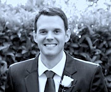 Dr Michael Barbour