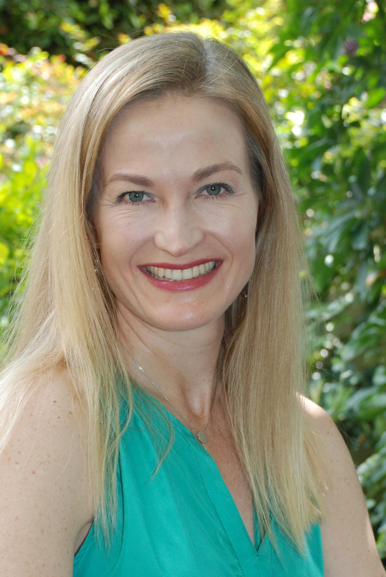 Dalene Rottier-Wilson RD - Dietician